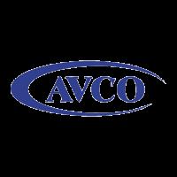 AVCO_Logo