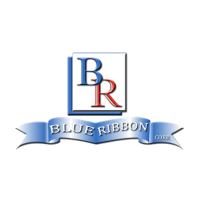Blue_Ribbon_Logo