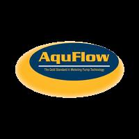 Aquflow_Logo