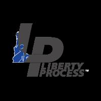 LibertyProcess_Logo