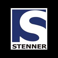 Stenner_Logo