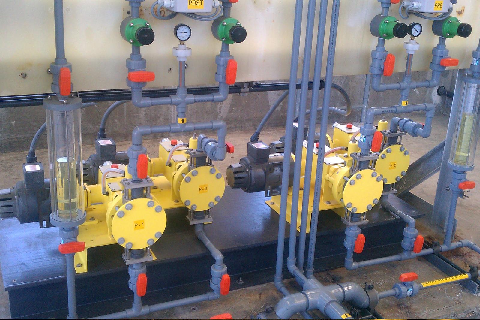 millroy-metering-pump